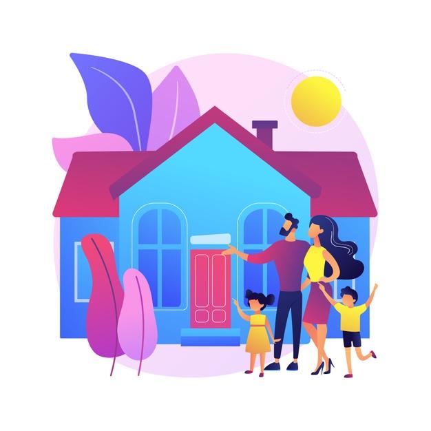 בדק בית – איך לעשות זאת נכון