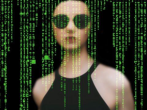 מהי פרטיות נתונים?